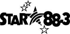 STAR 88.3 Package- $ Value  **Starting Bid: $30.00**