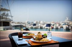 Where to watch EUROCUP 2016 with JA Resorts & Hotels http://dubaiprnetwork.com/pr.asp?pr=110873 #ramadan #iftar #EUROCUP2016 #foodie #food #DubaiFood #DubaiResto #DubaiRestaurant #foodguide #restoguide #FoodAlert #iLoveFood #tasty #lifestyle #dubaiprnetwork #MyDubai #Dubai #DXB #UAE #MyUAE #MENA #GCC #pleasefollow #follow #follow_me #followme @JAresorts
