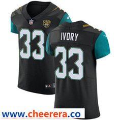 Cheap 407 Best NFL Jacksonville Jaguars jerseys images in 2019   Color  supplier