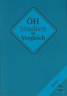 Klaus-Jürgen Bauer, Dorothea Lendl: ÖH Studien im Vergleich.- Wien, 1987 My Books, Writing, Movie Posters, Film Poster, Popcorn Posters, Being A Writer, Billboard, Film Posters