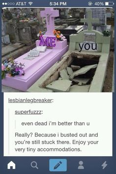 im young but ps was like my favourite device because of my older brother lol Ft Tumblr, Best Of Tumblr, Funny Cute, The Funny, Hilarious, Haha, Funny Tumblr Posts, Just For Laughs, Laugh Out Loud