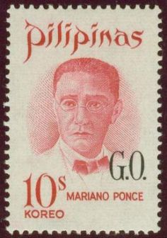 Vintage Stamps, Vintage Prints, Vintage Posters, Jose Rizal, Philippines Culture, Filipino Culture, Painting Words, Spanish Culture, Travel Box