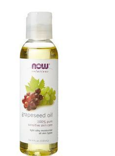 Beautymunsta.com brings you 15 gorgeous beauty benefits of grapeseed oil! Use this amazing oil for vibrant beauty! Grapeseed oil is a popular vegetable oil. It's pressed from the seeds of grapes, particularly wine grapes. It's used for cooking but it also has amazing beauty benefits, as we shall explore below. Let's first check out the …