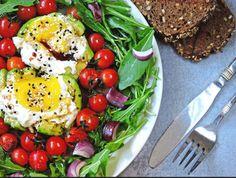 Niedobór witaminy D3 i K2 destrukcyjnie wpływa na cały organizm. W których pokarmach je znajdziesz? Lista - Wybieram Zdrowie Healthy Prawn Recipes, Healthy Food List, Healthy Eating For Kids, Kids Diet, Heart Healthy Recipes, Healthy Snacks, Dinner Recipes For Kids, Lunch Recipes, Kids Meals