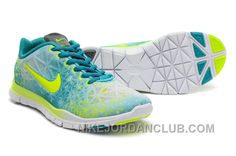 http://www.nikejordanclub.com/order-the-new-1012-nike-free-50-womens-running-shoes-green-electricity-yellow.html ORDER THE NEW 1012  NIKE FREE 5.0 WOMENS RUNNING SHOES GREEN ELECTRICITY YELLOW Only $90.00 , Free Shipping!