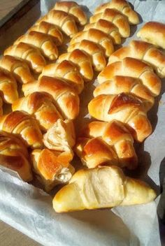 Pretzel Bites, Hot Dog Buns, Bakery, Food And Drink, Favorite Recipes, Cheese, Snacks, Cooking, Breads