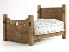 Pillory bed. I can't even tell if I like this because it's funny or because I actually want to use it. Either way, I want it.