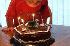 Segundo aniversario de Cometelasopa, estamos de celebración!! http://www.cometelasopa.com/segundo-aniversario-de-cometelasopa/