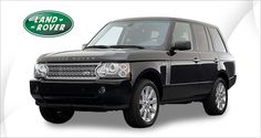 Lease Deals, Used Cars, United States, The Unit, Vehicles, Car, Vehicle, Tools