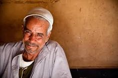egyptian person - Google Search