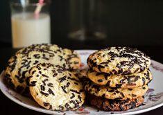 http://ionsweets.gr/recipe-items/μαλακά-μπισκότα-βουτύρου-με-σοκολάτα/