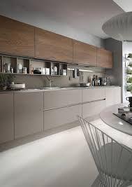 "Képtalálat a következőre: ""singapore interior design kitchen modern classic kitchen partial open"""