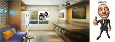 Agende uma visita (11) 9-9194-5074 WhatsApp 24hrs.   Oportunidade em Higienópolis Opções de unidades Studio , 1 ou 2 dorms. com Suíte Opções de unidades com ou sem vaga de garagem Opções de unidades com ou sem depósitos A poucos metros do Shopping Higienópolis A poucos metros do Metrô Santa Cecília A poucos metros da Avenida Angélica Unidades a partir de R$ 350 mil