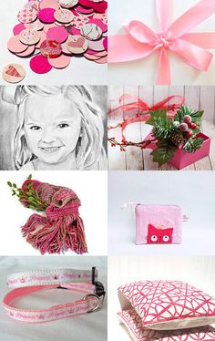 gift for little girls and big girls too by Eva Miller on Etsy--Pinned with TreasuryPin.com