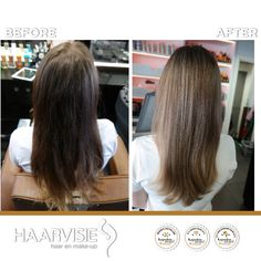 Highlights color made by jarlin Top Stylist, Latest Fashion Trends, Hair Care, Highlights, Stylists, Long Hair Styles, Brunettes, Beauty, Beautiful