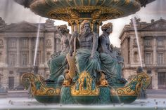 http://www.holaparis.com/excursiones-y-tours/ Consulta la pagina si vienes de turista a paris #holaparis #paris #turismo #francia #viajes #viajar #mochilero