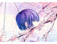 Genesis Evangelion, Girls Anime, Life Pictures, Manga Games, Mini Me, Matching Icons, Hatsune Miku, Anime Art, Studio Ghibli