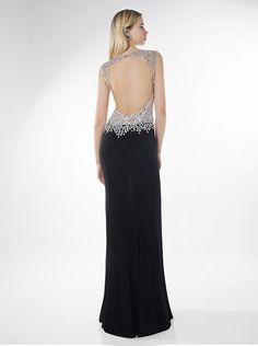 130062c16afa Οι 41 καλύτερες εικόνες του πίνακα φορεματα   Bridal gowns, Bride ...