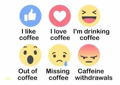 #coffee #joke