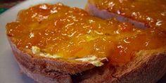 Μαρμελάδα μανταρίνι, η χειμωνιάτικη μαρμελάδα! Eat Greek, Greek Sweets, Greek Recipes, Meatloaf, Preserves, Healthy Eating, Pudding, Dishes, Baking