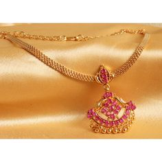 Buy Latest collecton of Dreamjwell Products Online ✯ authentic products, ✯ Hand curated, ✯ Timely delivery, ✯ Craftsvilla assured Ethnic Wear Designer, Ruby Necklace, Unique Necklaces, Jewelery, Chain, Body Language, How To Wear, Stuff To Buy, Online Shopping