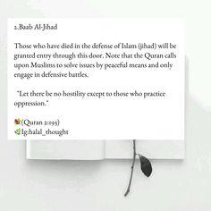Oh Allah, Allah Love, Alhamdulillah, Hadith, Quran Quotes, Hindi Quotes, Best Islamic Quotes, Love In Islam, Islamic Teachings