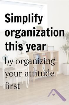 Simplified organization means getting to the reason why you want to be organized. Getting organized isn't just about moving stuff around and adding a label. Life Organization, Organizing Life, Organized Mom, Staying Organized, Kids Planner, Family Command Center, Planning And Organizing, Happy Mom