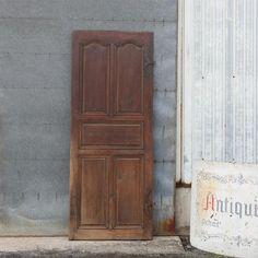 フランス、ヨーロッパのアンティーク ドア&フェンス | Found