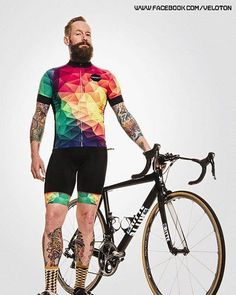 @veloton_cycling_club #CyclingWearKit #Abstract #Art by @DeviantArt #cyclingkit #colorbomb #cycling #cyclinglife #bikecycles #cyclingshots #cyclingphotos #cyclingkit #cyclingtour #cyclinggirl #cyclisme #cyclingpics #frenesi #frenesicali #mtbcolombia #cyclingcap #hechoencalicolombia #cyclingkitfit #mtblife #bikelife #cyclingkits #cyclingphoto #mtb #mtbphotos #fixiegirls #diseñandoparati #cyclingwomen - http://ift.tt/1Ogt3bY #art #design