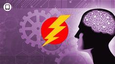15 exercices d'entraînement cérébral pour développer mémoire et concentration, travailler votre logique, votre vocabulaire et améliorer votre perception visuo-spatiale. http://www.tv5monde.com/cms/chaine-francophone/jeunesse/Entrainement-cerebral/p-26327-Entrainement-cerebral.htm