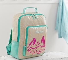 Childrens Personalized Luggage Kids Travel Bags