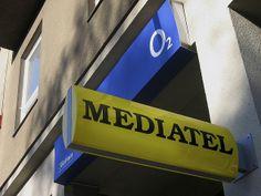 #Mediatelcz