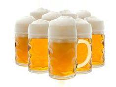 cerveja e gostosas - Pesquisa Google