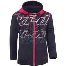 Ski-Doo GIRLS' TEEN HOODIE from St. Boni Motor Sports $59.99