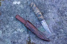 Kniver