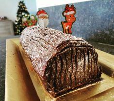Cookies healthy aux flocons d'avoine - Les Gourmandises de Steph Granola, Cookies Healthy, Biscuits, Healthy Recipes, Healthy Meals, Quiches, Desserts, Mango Mousse, Chocolate Curls