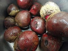 preserving, food storage, pickled beetroot, traditional pickling, pickling