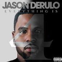 """RADIO   CORAZÓN  MUSICAL  TV: JASON DERULO PRESENTA """"CHEYENNE"""", SG EXTRAÍDO DE S..."""