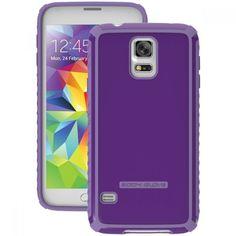 BODY GLOVE 9410203 Samsung(R) Galaxy S(R) 5 Tactic Case