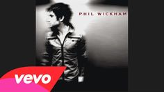 Phil Wickham - I Will Wait For You There (Official Pseudo Video)