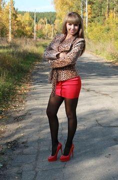 Join Pantyhose Dating at http://pantyhosedating.co.uk