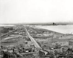 (c. 1905) Duluth, Minnesota