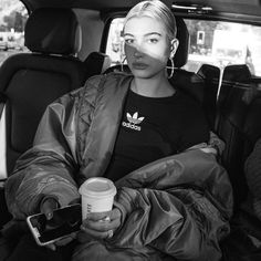 11.2m Followers, 746 Following, 2,053 Posts - See Instagram photos and videos from Hailey Baldwin (@haileybaldwin)