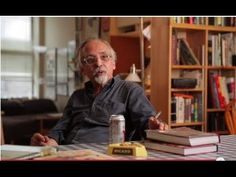 Art Spiegelman's Co-Mix: A Retrospective at The Jewish Museum. See http://www.eyemagazine.com/events