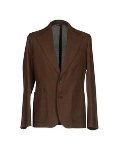 ROBERTO CAVALLI Blazer. #robertocavalli #cloth #top #pant #coat #jacket #short #beachwear