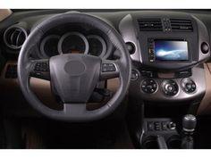 """DVD Automotivo Multilaser Evolve Light - Tela 6,2"""" Touch Bluetooth 200W com as melhores condições você encontra no Magazine Pereira69. Confira!"""