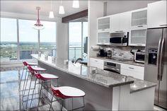 Recent Work - Urban Kitchen and Bath Designs - Clearwater, Florida