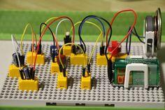 ¿Necesitas revisiones en tu instalación? Nosotros como electricistas autorizados podemos los 365, llamanos para presupuestear al 960032459