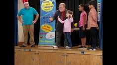 """Dennis Regling Takes His """"Road To Success"""" School Assembly Show ToPawcat..."""