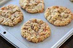 Crispy-butterfinger-cookies1
